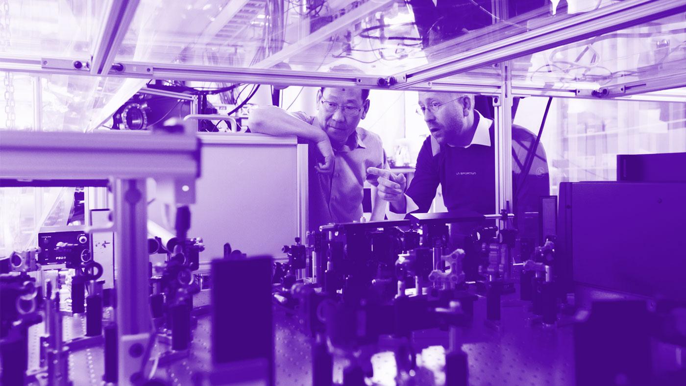Production Optimization, chemical